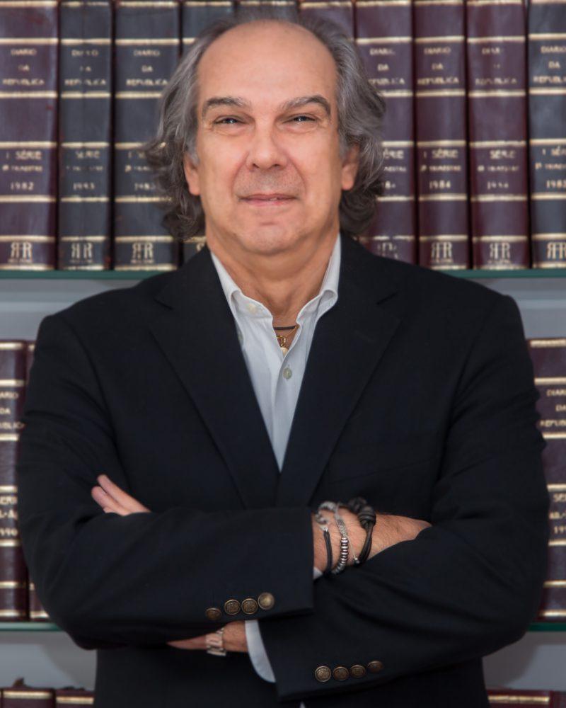 fotografia de Pedro Rocha Gonçalves